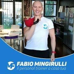 Fabio Mingirulli