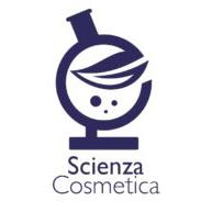 Logo Scienza Cosmetica