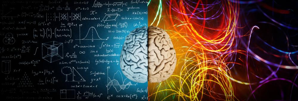 differenze emisferiche