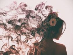 Storia del profumo