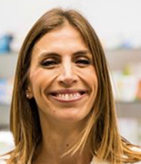 Giovanna Biasioli