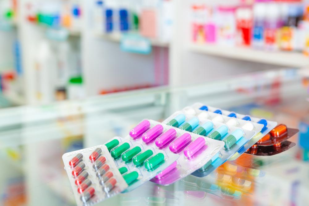 capsule colorate
