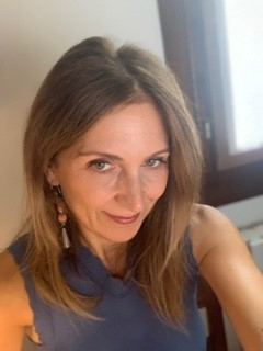 Giulia Penazzi
