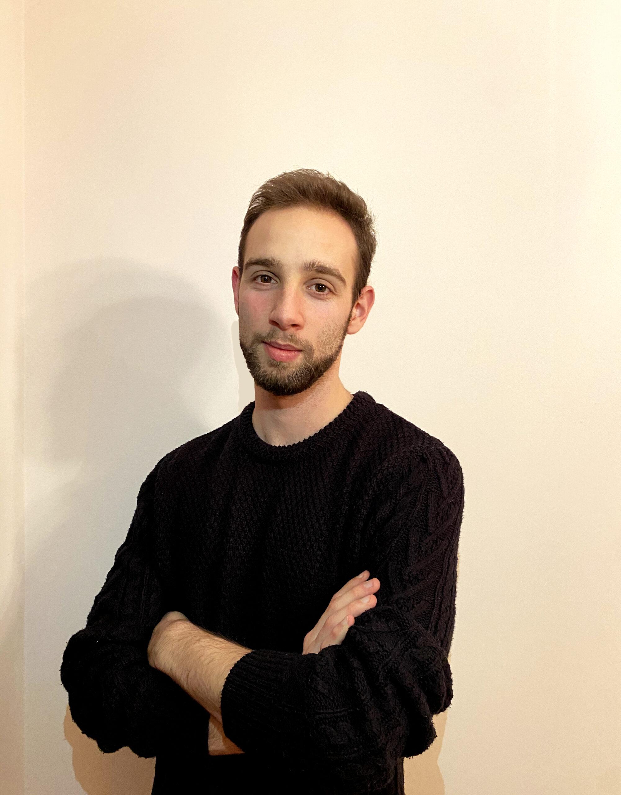 Roberto Robustelli