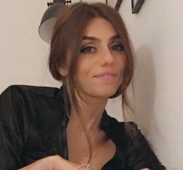 Anna-Marras
