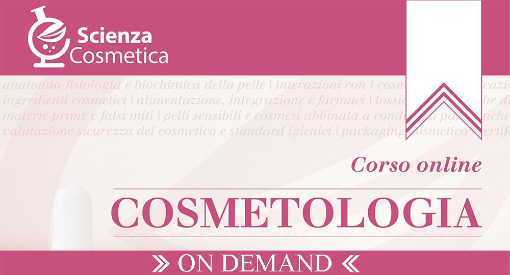Corso-cosmetologia