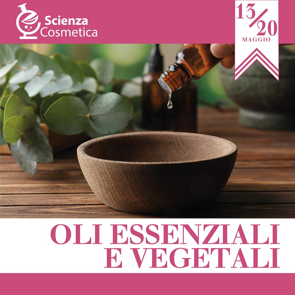 Corso-oli-essenziali-vegetali
