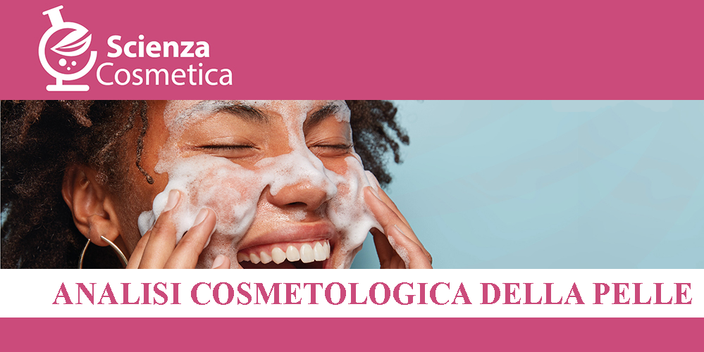 Analisi-cosmetologica-pelle-D