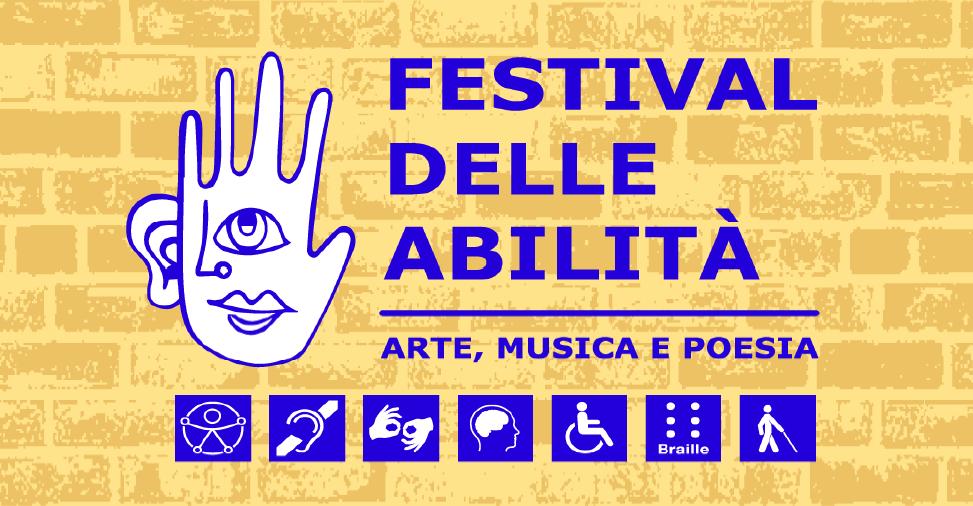 Festival delle abilità