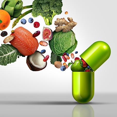 Corso Vitamine
