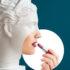 cosmetici roma antica