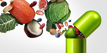 vitamine-quad